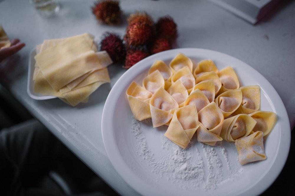 dumplings-41.jpg