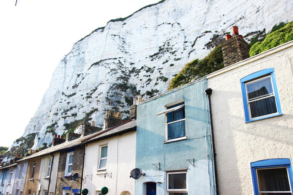 cliffsandhouses.jpg