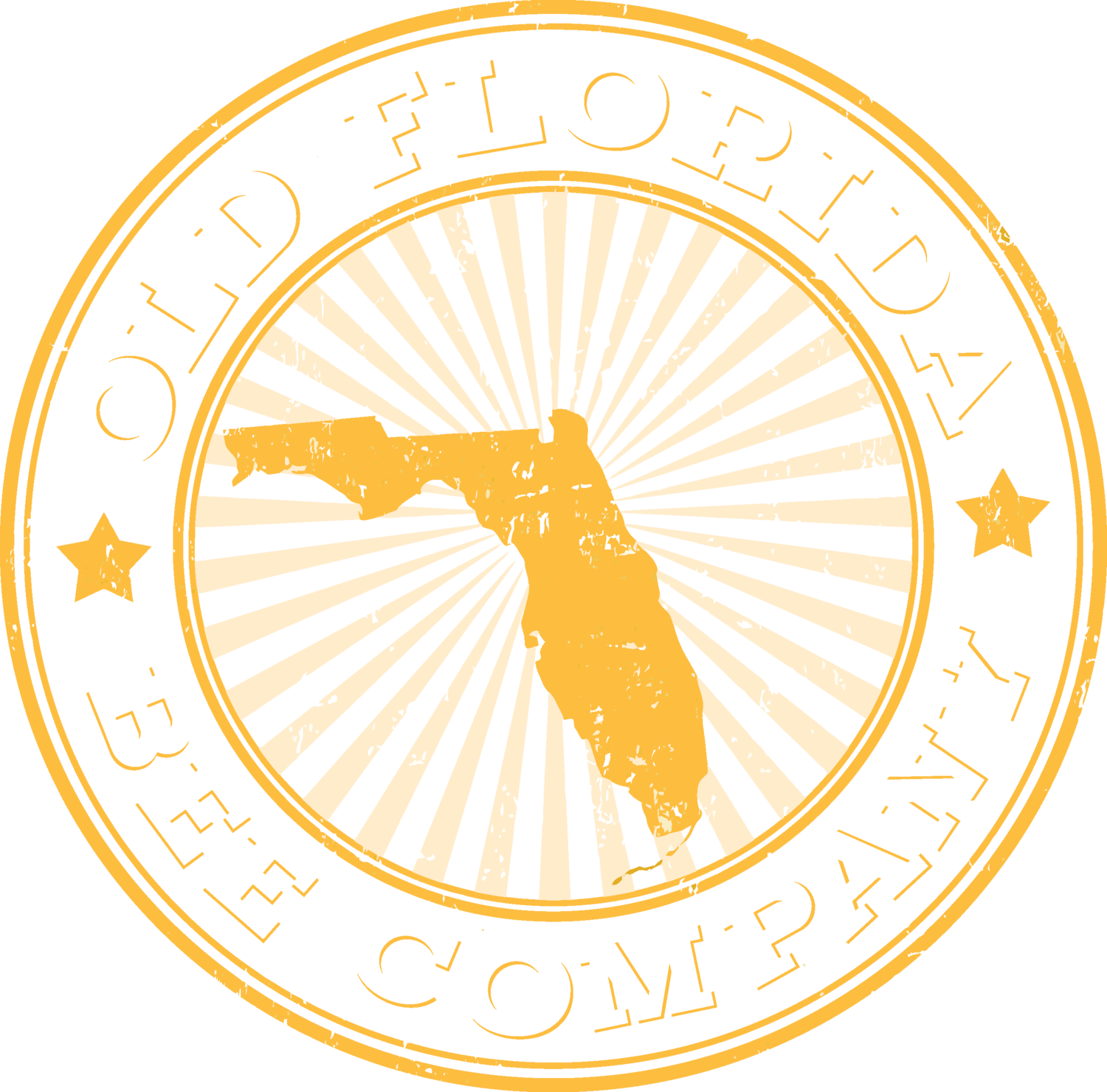 Old Florida Bee Company