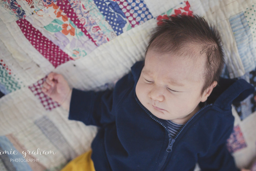 lifestyle newborn photography college station, family photos college station, gibbered park