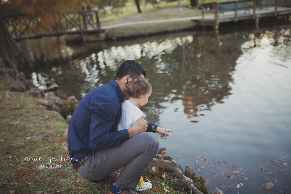 college station lifestyle photography, family photographer college station