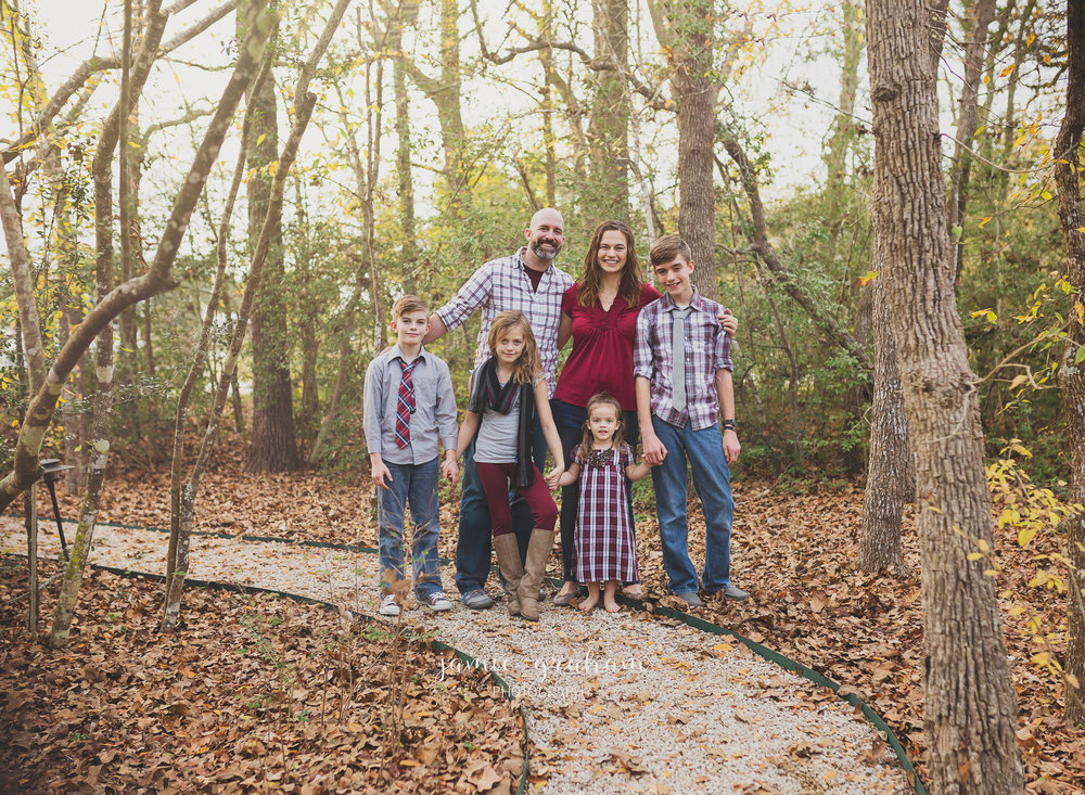 college station family photos, college station professional photography