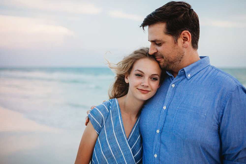 destin photographer, vacation photographers in florida, destin florida, emerald coast