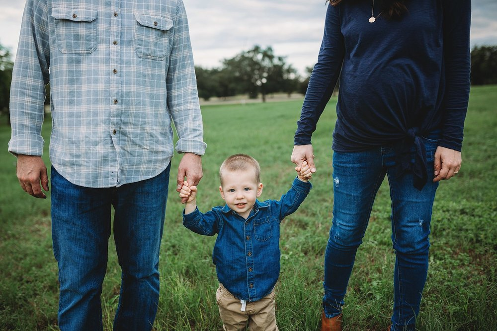 family photos, college station photographer, family photographer in college station
