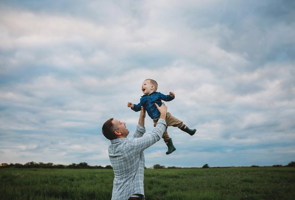 family photographer college station, Bryan college station photographer, texas photographer