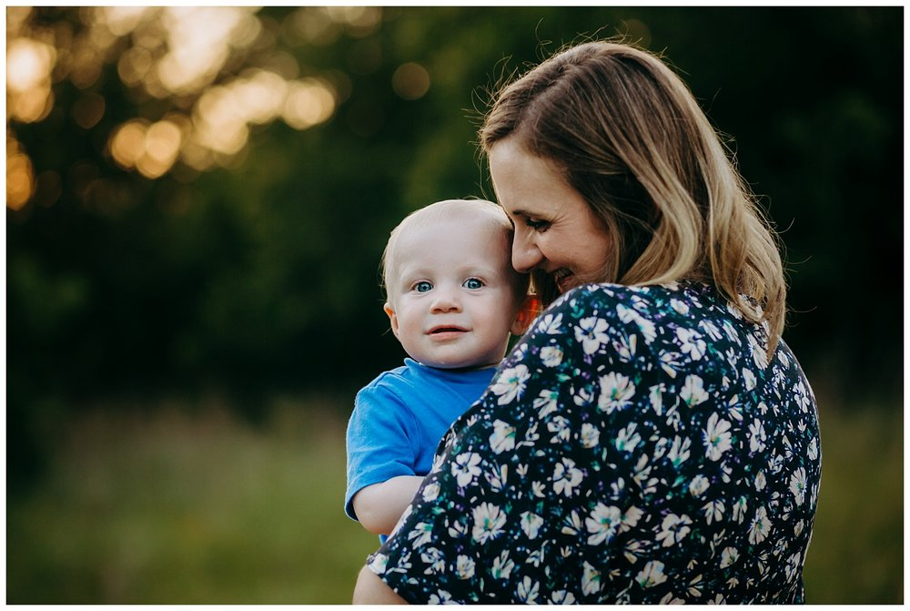 family photographer in texas, college station photographer, college station family photographer