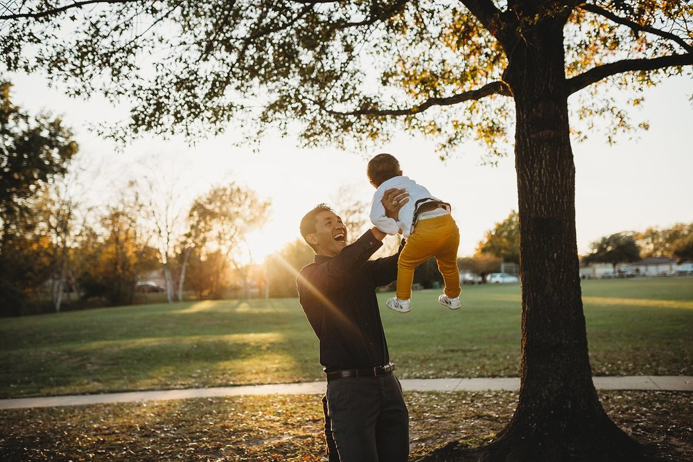 family photographer, college station photographers