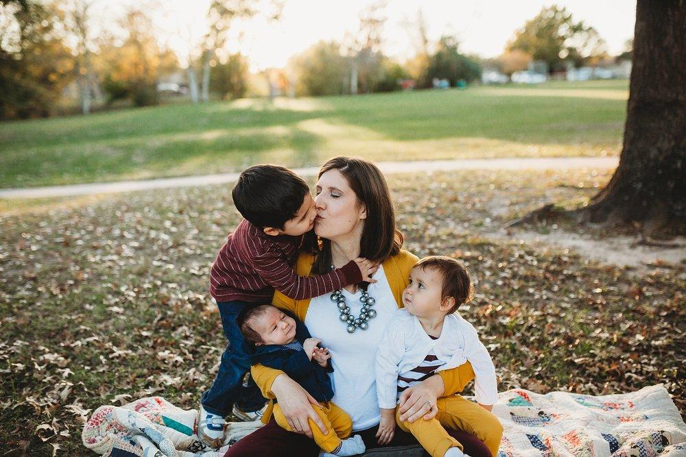 family photography, brazos valley photographer, family photographer