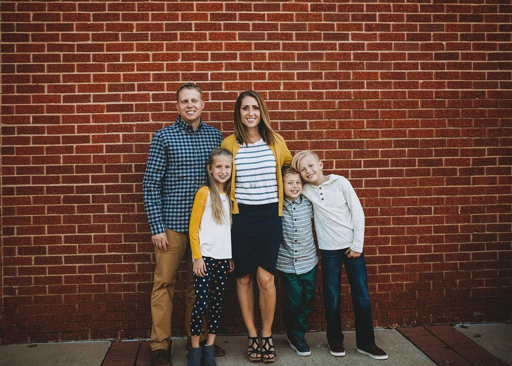 college station photographer, family photos