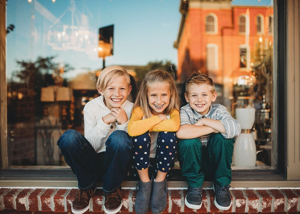 college station photographer, family photography
