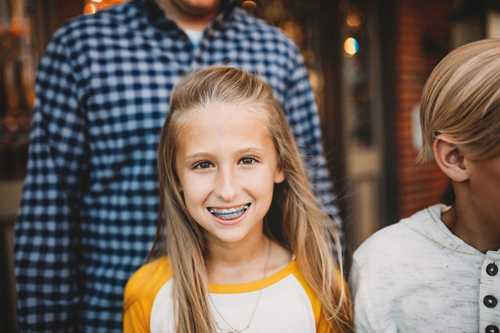 family photographer, college station photographer