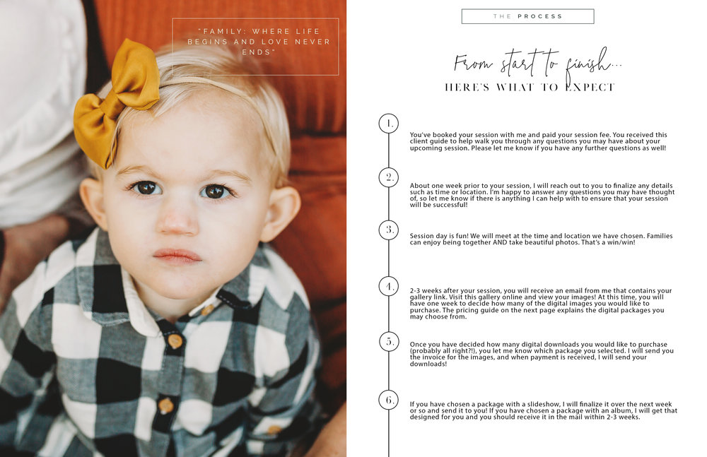 college station family photographer, jamie graham client guide, family photos