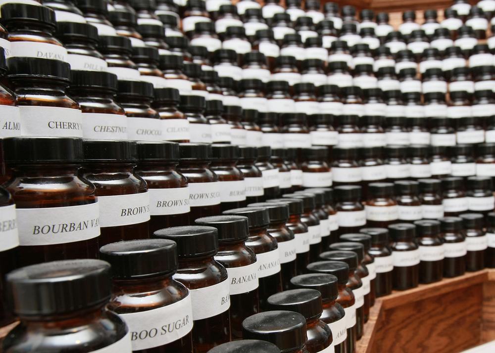 parfumbranding450px.jpg