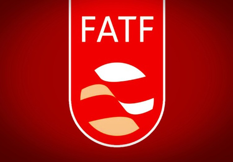 FATF Standards as an Anti-Corruption Bicycle.jpg