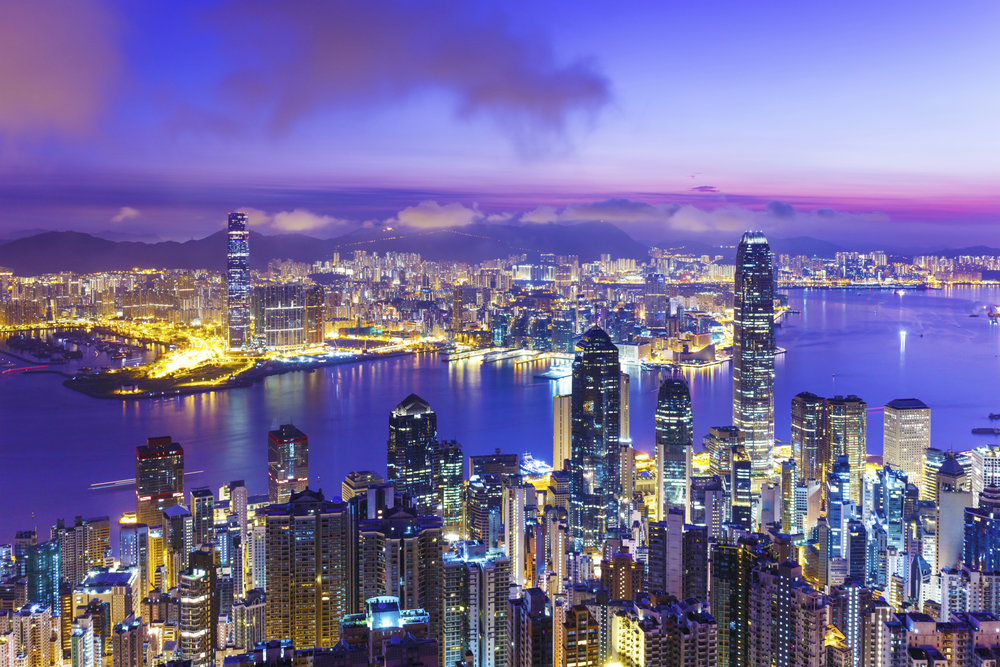 How can Ukraine benefit from Anti-corruption practices of Asian Tigers? Part 3 – Hong Kong