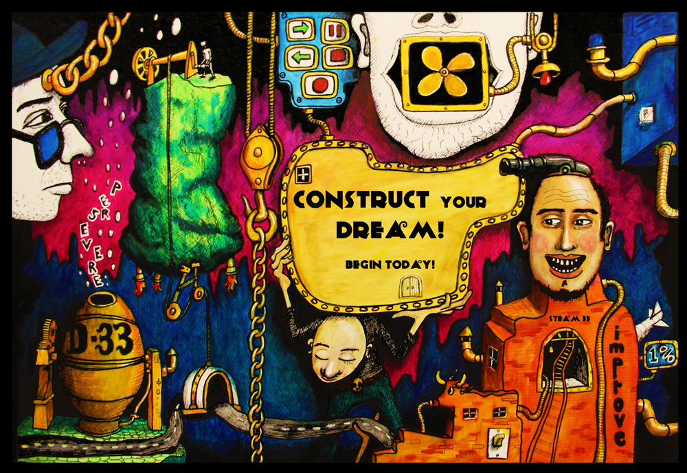 construct dream11x16.jpg