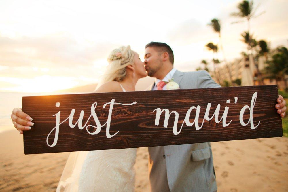 Just+Maui'd.jpg
