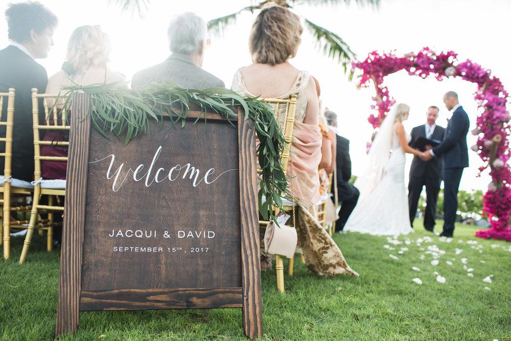Bliss+Hawaii+Wedding+Planner.jpg