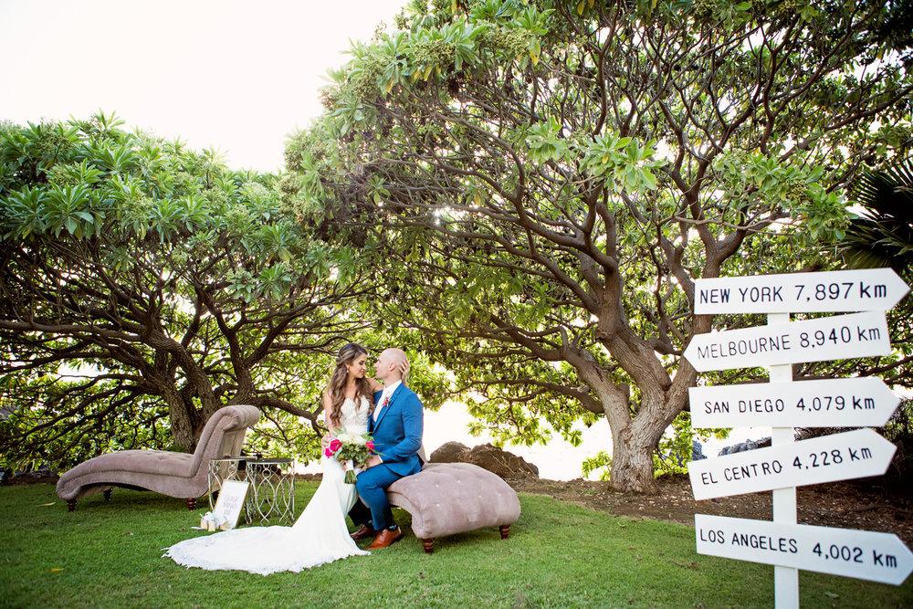 Bliss+Maui+Wedding (1).jpeg
