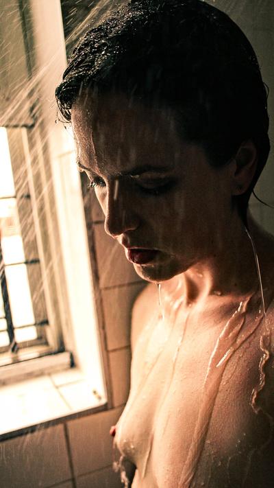 shower-cu-1.jpg