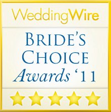 Brides Choice Award 2011.jpg