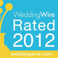 wedding wire 2012.jpg