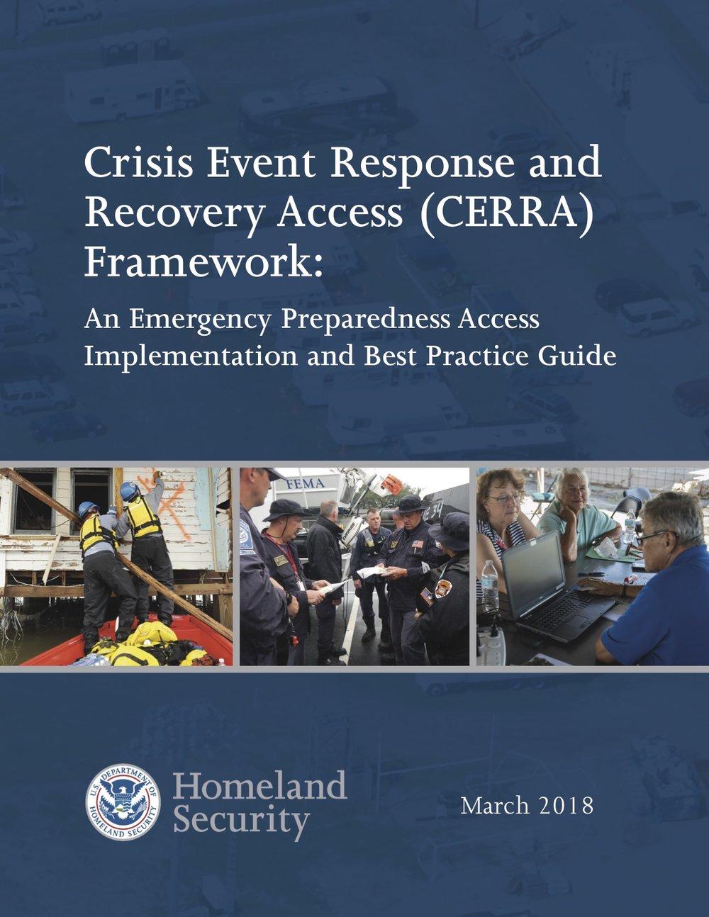 CERRA+Framework.jpg
