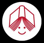 CCBC-logo.png