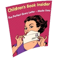 Children's Book Insider Logo 2.png