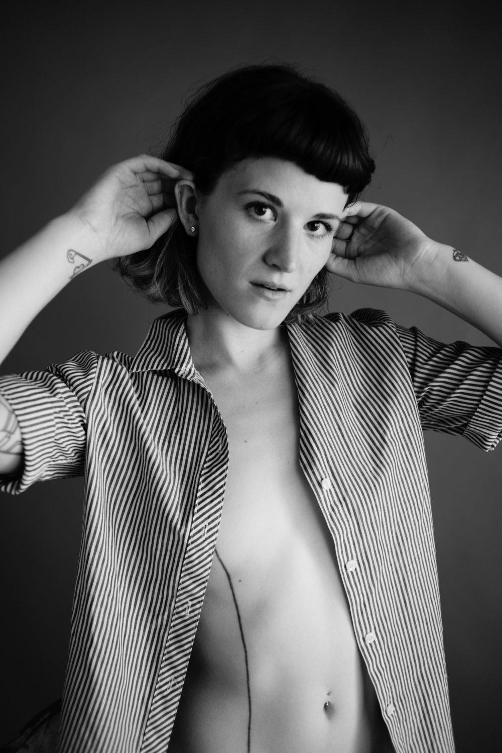 Party Nudes by Lindsey Byrnes-1.jpg