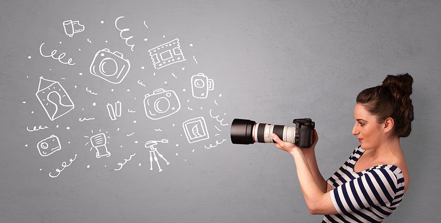 Photographergirlshootingphotographyicons.jpg