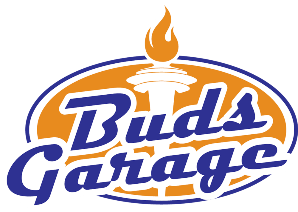 Buds.Garage.PNG