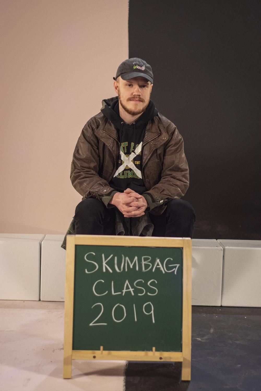 SkumbagToSchool35.jpg