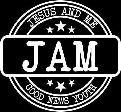 JAM - Grade 5 to 6