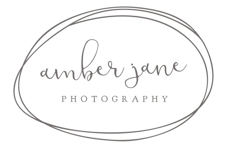 Amber Jane Photography