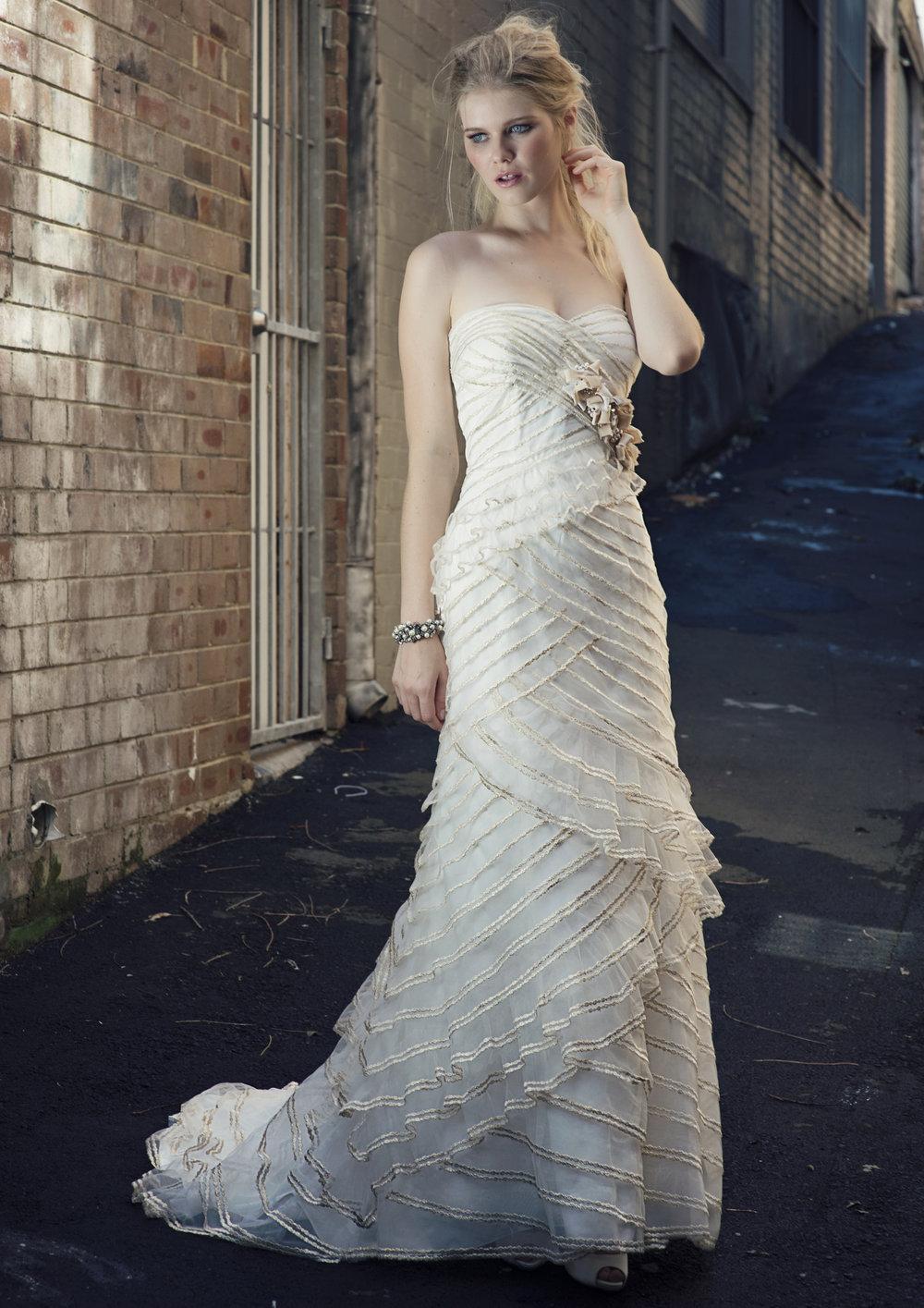 Ziemlich Orlando Hochzeit Kleidergeschäfte Ideen - Brautkleider ...