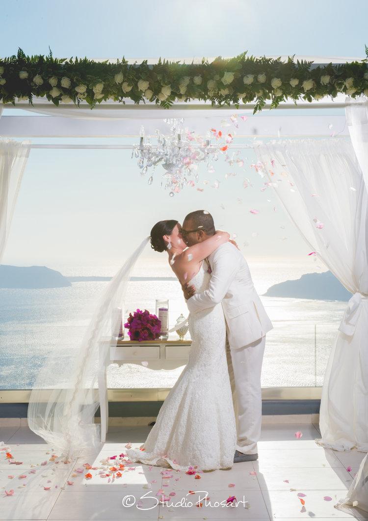 SANTORINI+BRIDE+-+ORCHID.jpg