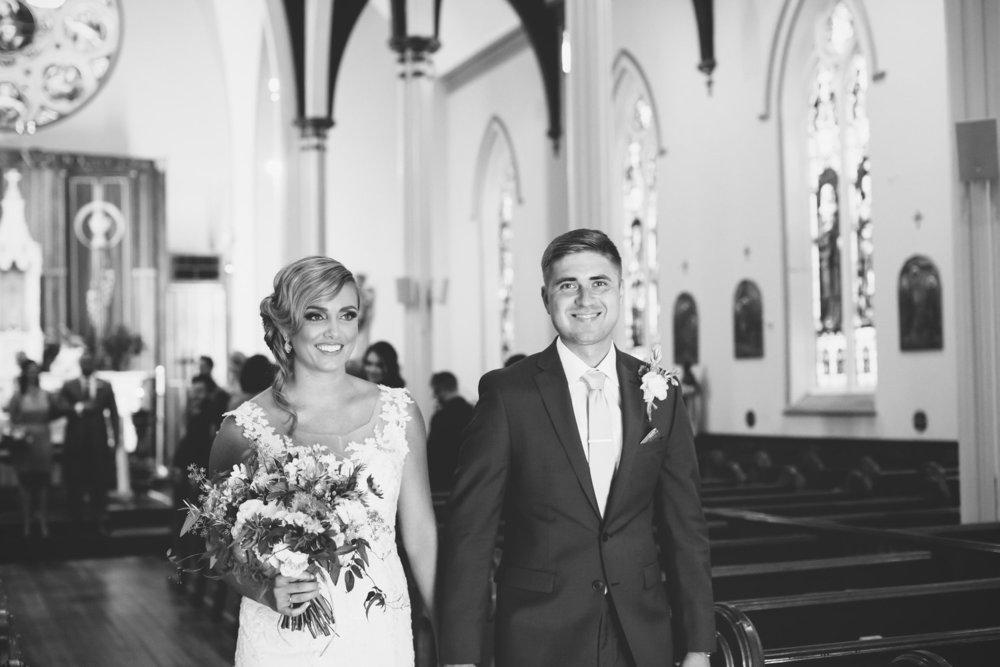 Boone-Hall-plantation-Charleston-sc-wedding-portrait-photography-125.jpg