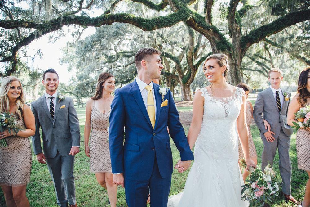 Boone-Hall-plantation-Charleston-sc-wedding-portrait-photography-218.jpg