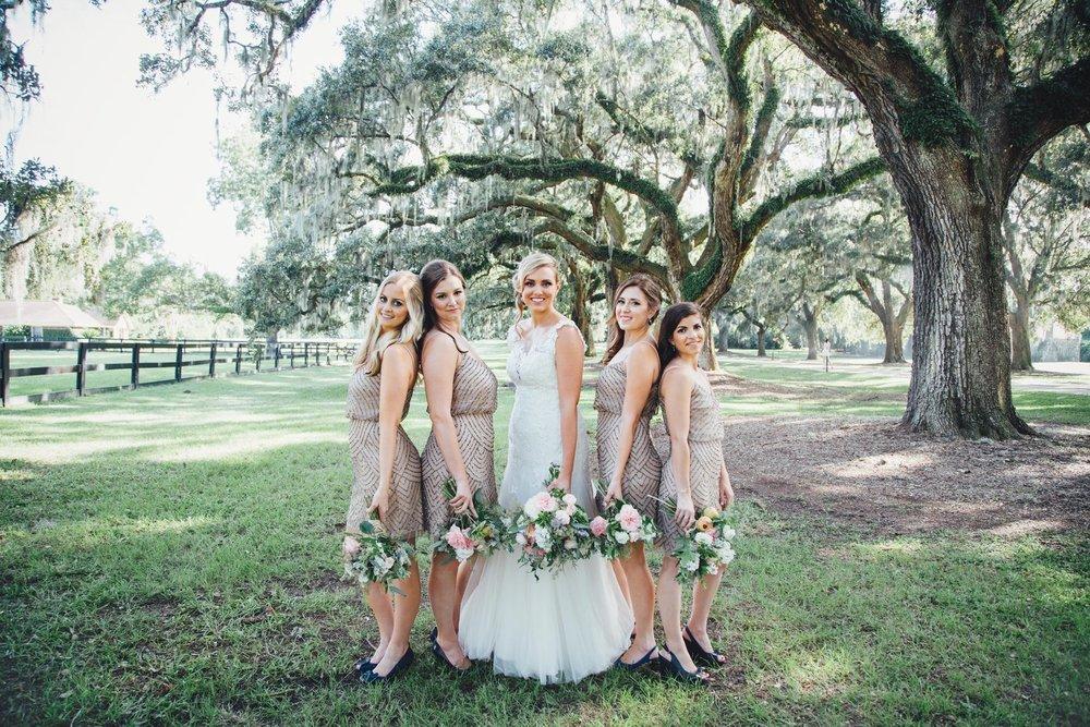 Boone-Hall-plantation-Charleston-sc-wedding-portrait-photography-228+(1).jpg