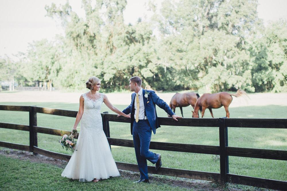 Boone-Hall-plantation-Charleston-sc-wedding-portrait-photography-272.jpg