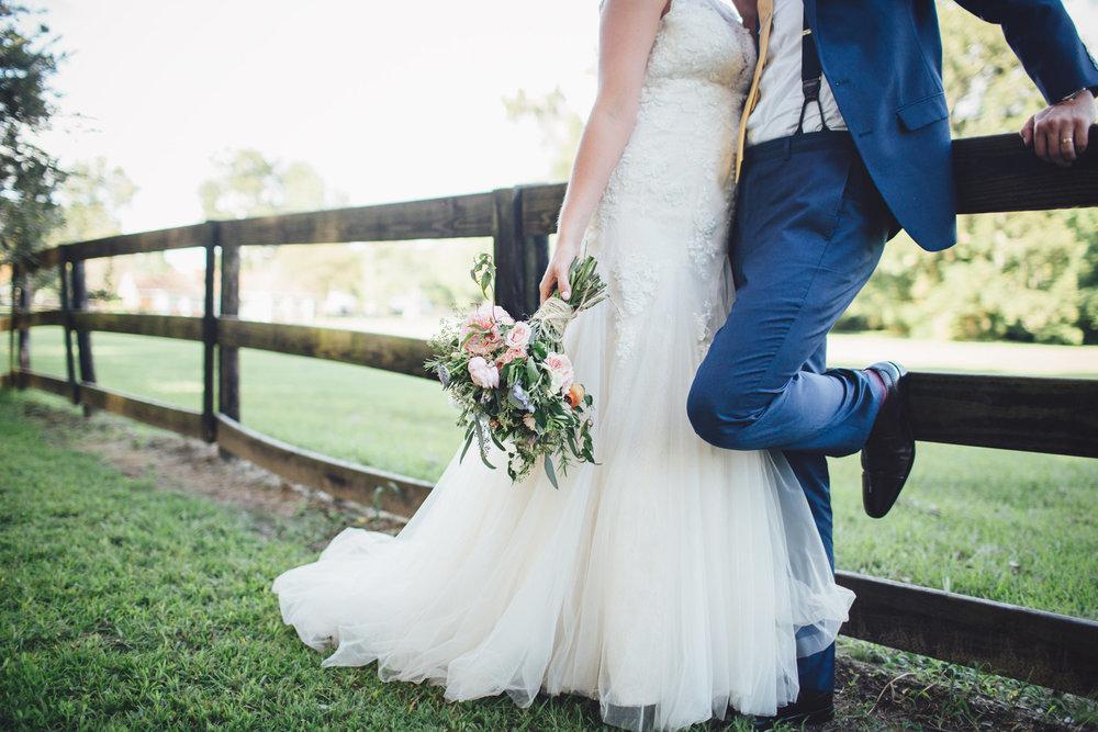 Boone-Hall-plantation-Charleston-sc-wedding-portrait-photography-275.jpg