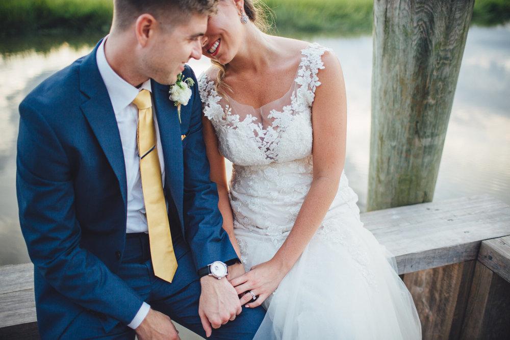 Boone-Hall-plantation-Charleston-sc-wedding-portrait-photography-319.jpg