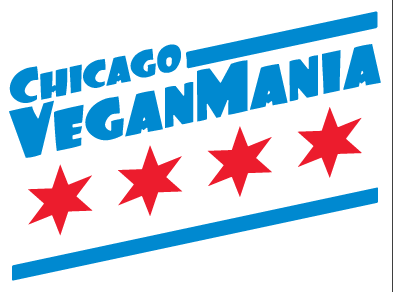 Chicago VeganMania