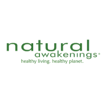 Natural.Awakenings.logo.square.png