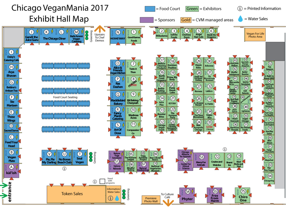 CVM.2017.event.map.SOLD.TABLES.web@2x.png