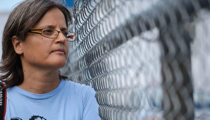Anita Krajnc Toronto Pig Save
