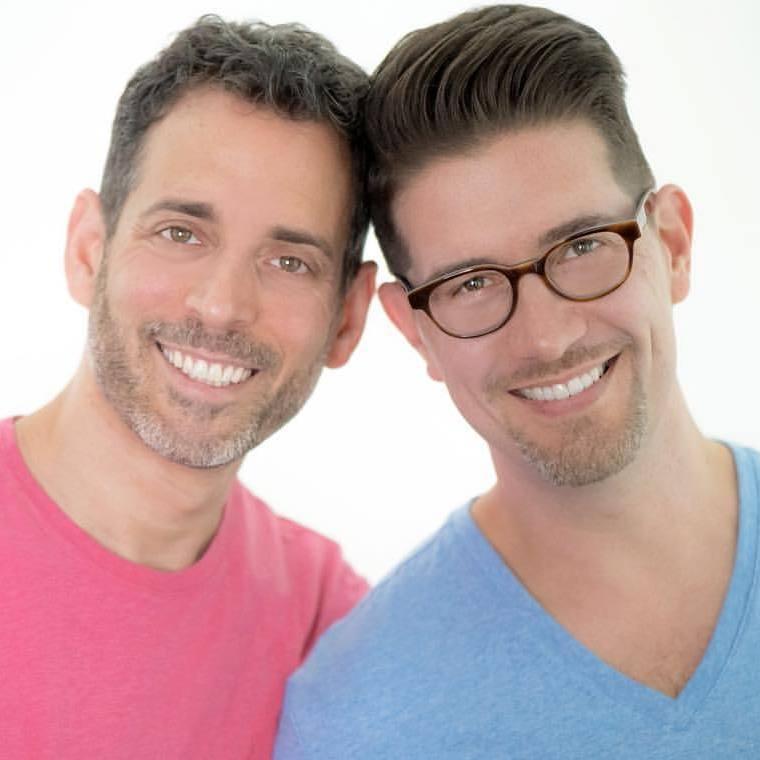 Michael & Ethan.jpg