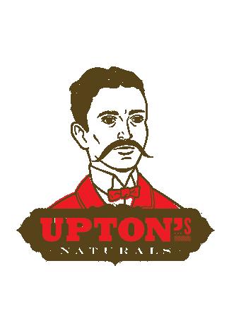 Uptons.2018.logo.png