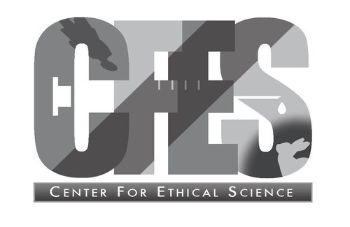 CFES.logo.2018.jpg